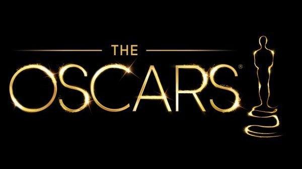 Oscars-Logo-Statue