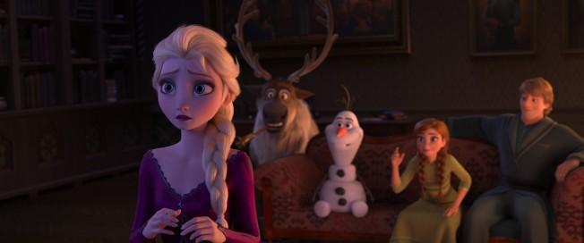 Frozen 2 11