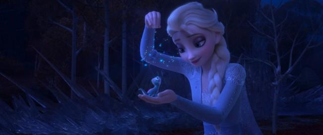 Frozen 2 12
