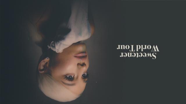 Ariana ST